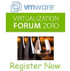 VMware VForum