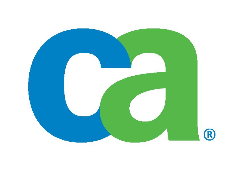 Webcast: ARCServe next generation data management launch