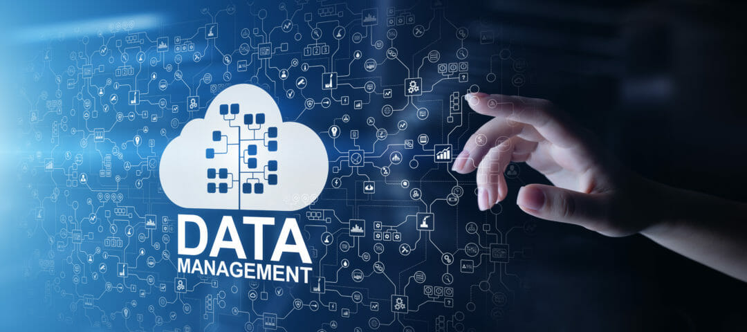 Best Practices in Data Management – reduce cost and complexity in backup and business continuity