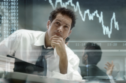 Boost the Bottom Line in Financial Services