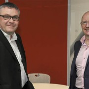 MJ Flood Technology enters Swiss telco market with six-figure contract for Microsoft services