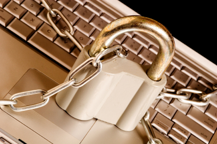 Researchers Develop New Attack on SSL