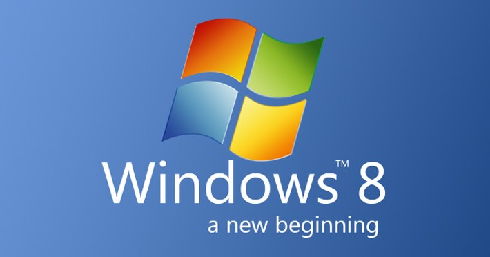 Is Windows 8 Really a Game Changer?